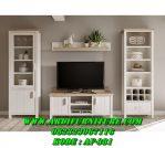 Set Bufet TV Murah