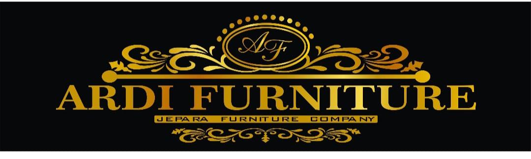 Ardi Furniture Jepara
