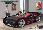 Tempat Tidur Anak Model Mobil Balap